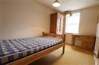 Byron Street Mews, Sandyford (T), 4 bed Apartment / Flat in Sandyford-image-3