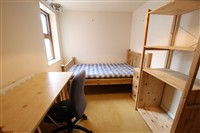 Byron Street Mews, Sandyford (T), 4 bed Apartment / Flat in Sandyford-image-4