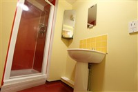 Byron Street Mews, Sandyford (T), 4 bed Apartment / Flat in Sandyford-image-5