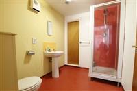 Byron Street Mews, Sandyford (T), 4 bed Apartment / Flat in Sandyford-image-6