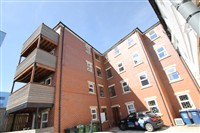 Byron Street Mews, Sandyford (T), 4 bed Apartment / Flat in Sandyford-image-7