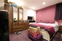 Apartment, St. James Street (R, RX), 1 bed Apartment / Flat in City Centre-image-2