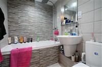 Apartment, St. James Street (R, RX), 1 bed Apartment / Flat in City Centre-image-4