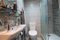Apartment, St. James Street (R, RX), 1 bed Apartment / Flat in City Centre-image-5