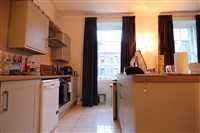 Apartment, St. James Street (R, RX), 1 bed Apartment / Flat in City Centre-image-6