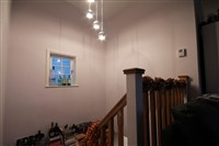 Apartment, St. James Street (R, RX), 1 bed Apartment / Flat in City Centre-image-7