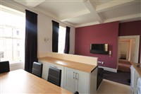 Apartment, St. James Street (S, RX), 5 bed Apartment / Flat in City Centre-image-10