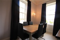 Apartment, St. James Street (S, RX), 5 bed Apartment / Flat in City Centre-image-11