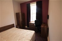Apartment, St. James Street (S, RX), 5 bed Apartment / Flat in City Centre-image-13