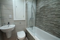 Apartment, St. James Street (S, RX), 5 bed Apartment / Flat in City Centre-image-14