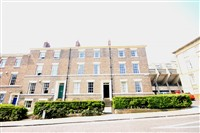 Apartment, St. James Street (S, RX), 5 bed Apartment / Flat in City Centre-image-15