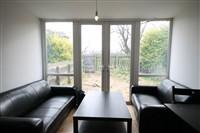 Copland Terrace, Shieldfield (SY), 4 bed Terraced in Shieldfield-image-3