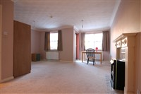 Merchant Wharf, St Peter's Basin (S), 3 bed Mews/Town House in St Peters Basin-image-4