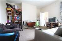 Claremont Road, Spital Tongues (Z), 3 bed Maisonette in Spital Tongues-image-11