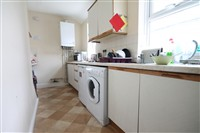 Claremont Road, Spital Tongues (Z), 3 bed Maisonette in Spital Tongues-image-12
