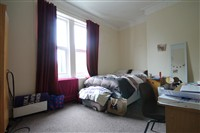 Claremont Road, Spital Tongues (Z), 3 bed Maisonette in Spital Tongues-image-13