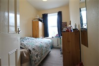 Claremont Road, Spital Tongues (Z), 3 bed Maisonette in Spital Tongues-image-14