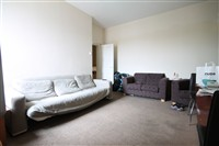 Claremont Road, Spital Tongues (Z), 3 bed Maisonette in Spital Tongues-image-15
