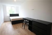 Copland Terrace, Shieldfield (SY), 1 bed House Share in Shieldfield-image-2