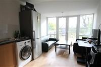 Copland Terrace, Shieldfield (SY), 1 bed House Share in Shieldfield-image-1
