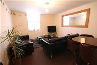 Station Road, Gosforth (TZa), 1 bed House Share in Gosforth-image-1