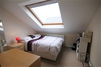 Station Road, Gosforth (TZa), 1 bed House Share in Gosforth-image-3