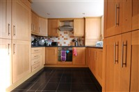 Station Road, Gosforth (TZa), 1 bed House Share in Gosforth-image-2