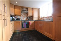 Station Road, Gosforth (TZa), 1 bed House Share in Gosforth-image-4