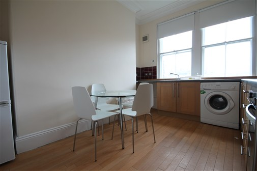 Victoria Chambers, Grainger Street (Y), 2 bed Apartment / Flat in City Centre-image-1