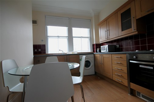 Victoria Chambers, Grainger Street (Y), 2 bed Apartment / Flat in City Centre-image-2