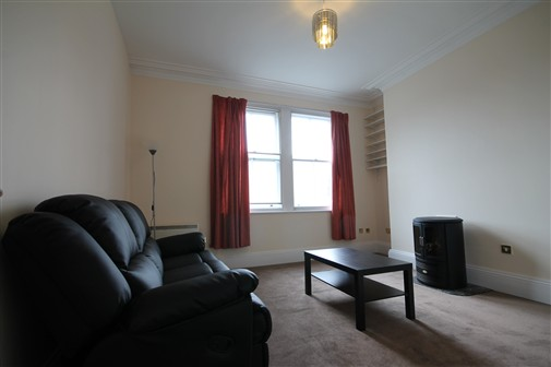 Victoria Chambers, Grainger Street (Y), 2 bed Apartment / Flat in City Centre-image-3