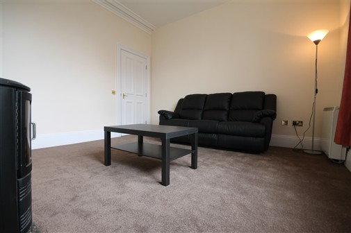 Victoria Chambers, Grainger Street (Y), 2 bed Apartment / Flat in City Centre-image-4