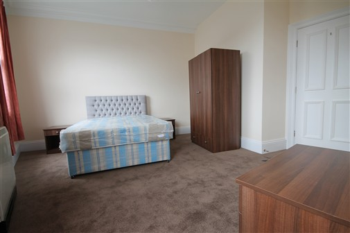 Victoria Chambers, Grainger Street (Y), 2 bed Apartment / Flat in City Centre-image-6