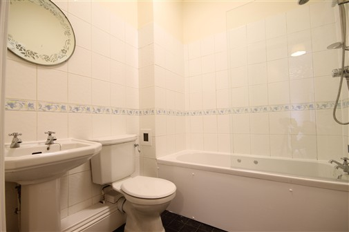 Victoria Chambers, Grainger Street (Y), 2 bed Apartment / Flat in City Centre-image-7