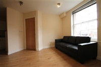 Grainger Street, City Centre (XXg), 3 bed Apartment / Flat in City Centre-image-1