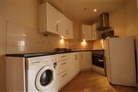 Grainger Street, City Centre (XXg), 3 bed Apartment / Flat in City Centre-image-2