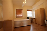 Grainger Street, City Centre (XXg), 3 bed Apartment / Flat in City Centre-image-5