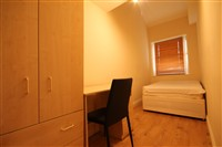 Grainger Street, City Centre (XXg), 3 bed Apartment / Flat in City Centre-image-6