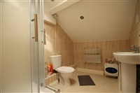 Grainger Street, City Centre (XXg), 3 bed Apartment / Flat in City Centre-image-7