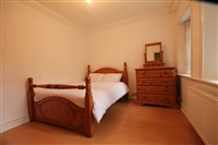 North Terrace, Spital Tongues (RVa), 2 bed  in Spital Tongues-image-3