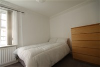 North Terrace, Spital Tongues (RVa), 2 bed  in Spital Tongues-image-4