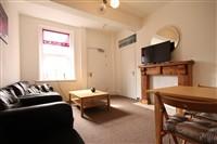 Hotspur Street, Heaton (RUZ), 5 bed Apartment / Flat in Heaton-image-1
