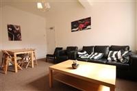 Hotspur Street, Heaton (RUZ), 5 bed Apartment / Flat in Heaton-image-2