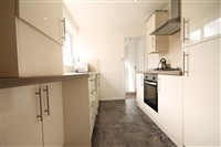 Hotspur Street, Heaton (RUZ), 5 bed Apartment / Flat in Heaton-image-3
