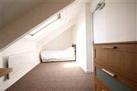 Hotspur Street, Heaton (RUZ), 5 bed Apartment / Flat in Heaton-image-4