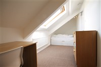 Hotspur Street, Heaton (RUZ), 5 bed Apartment / Flat in Heaton-image-5