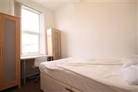 Hotspur Street, Heaton (RUZ), 5 bed Apartment / Flat in Heaton-image-7