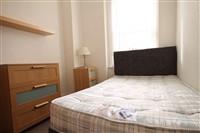 Hotspur Street, Heaton (RUZ), 5 bed Apartment / Flat in Heaton-image-8