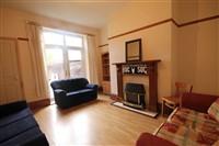 First Avenue, Heaton (RR), 4 bed Terraced in Heaton-image-1