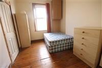 First Avenue, Heaton (RR), 4 bed Terraced in Heaton-image-5